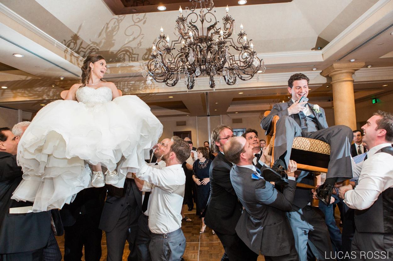 Spanish-Hills-Country-Club-Wedding-Ann-Josh-809