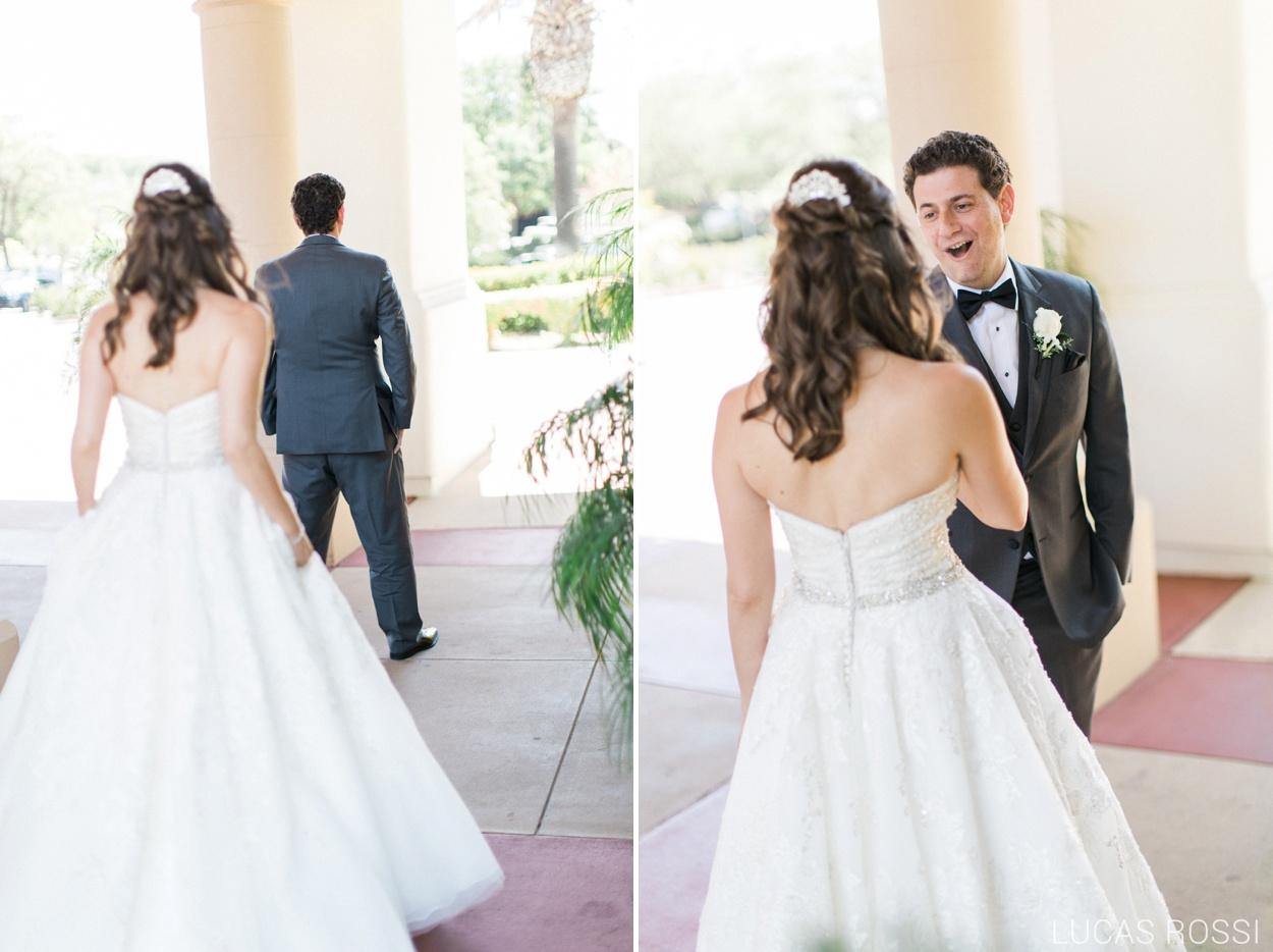 Spanish-Hills-Country-Club-Wedding-Ann-Josh-86