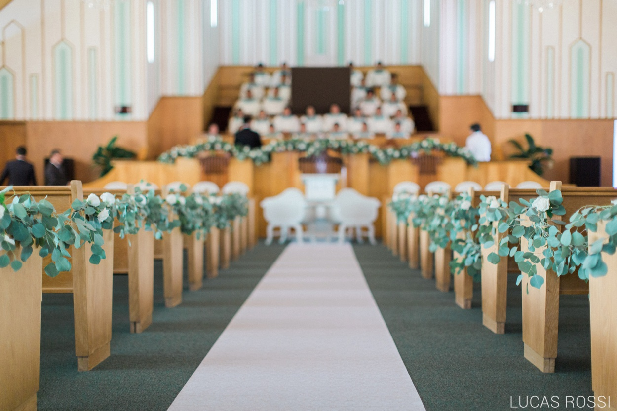 Los-Robles-Gardens-Wedding-E-J-159