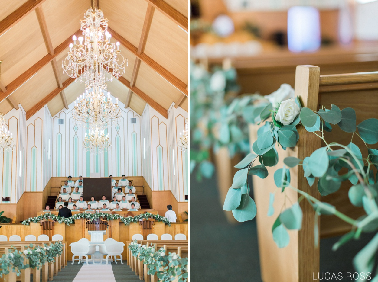 Los-Robles-Gardens-Wedding-E-J-161