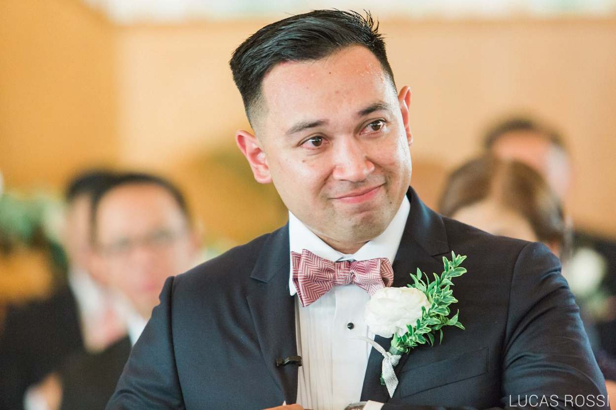 Los-Robles-Gardens-Wedding-E-J-194