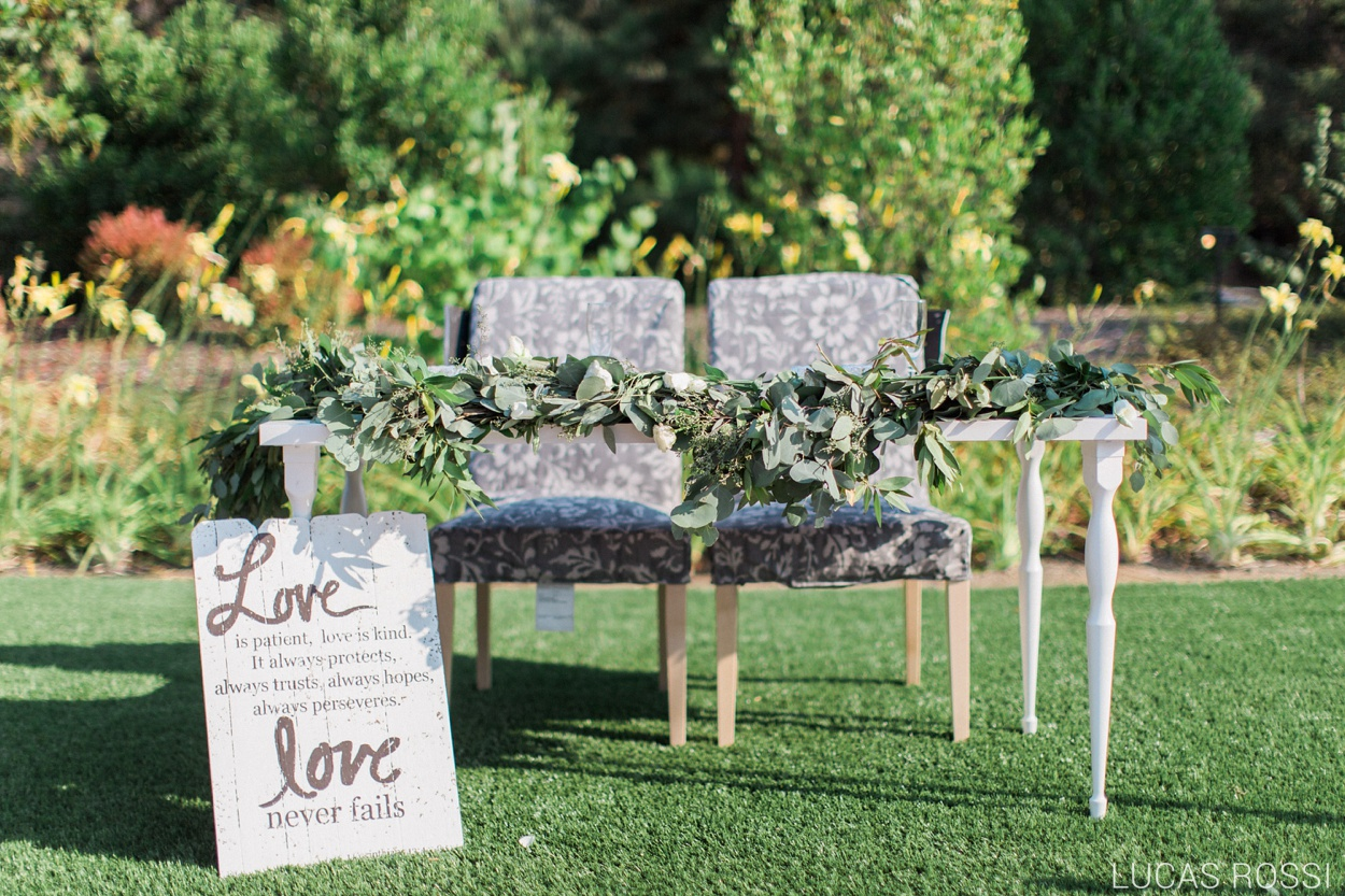 Los-Robles-Gardens-Wedding-E-J-395