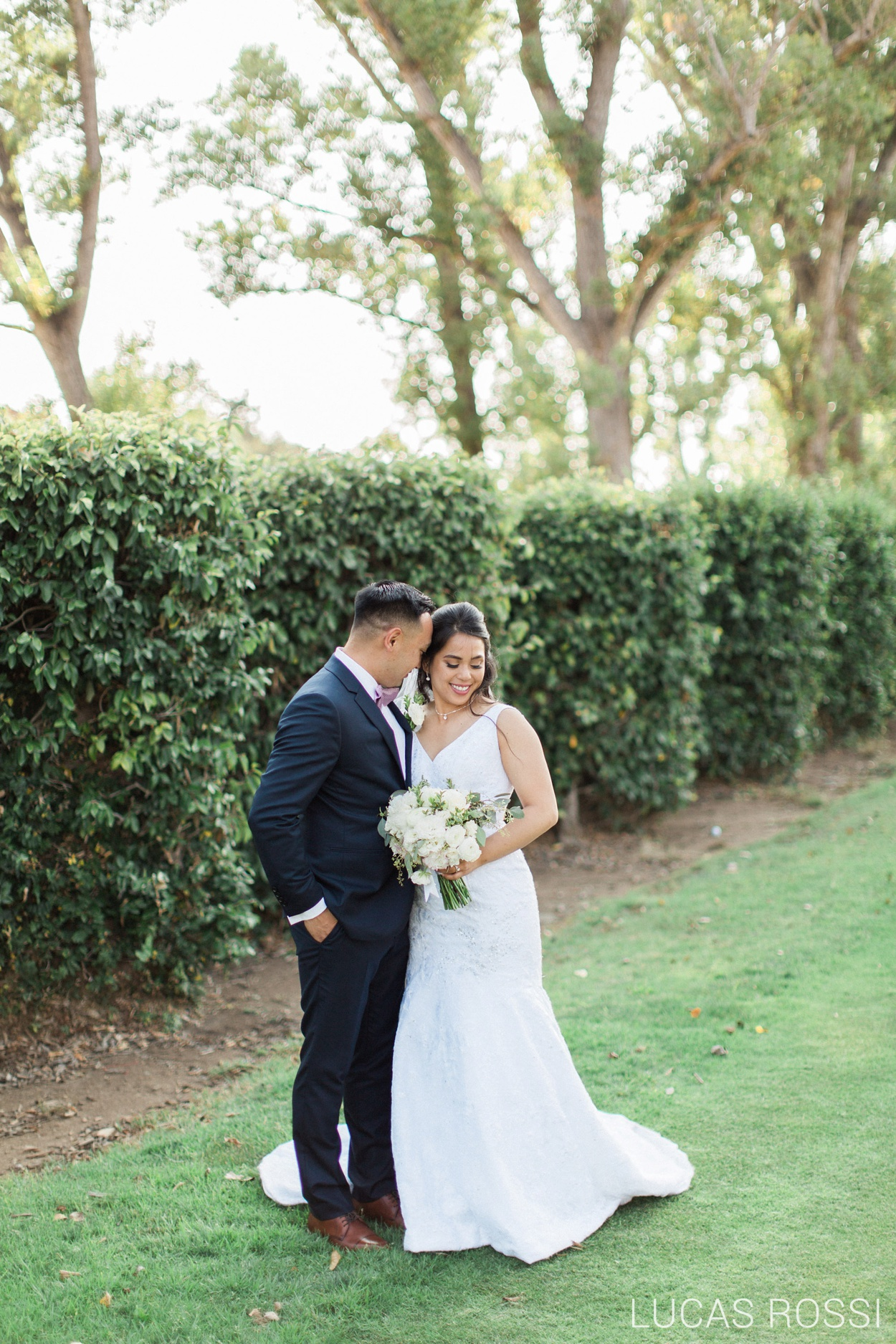 Los-Robles-Gardens-Wedding-E-J-417