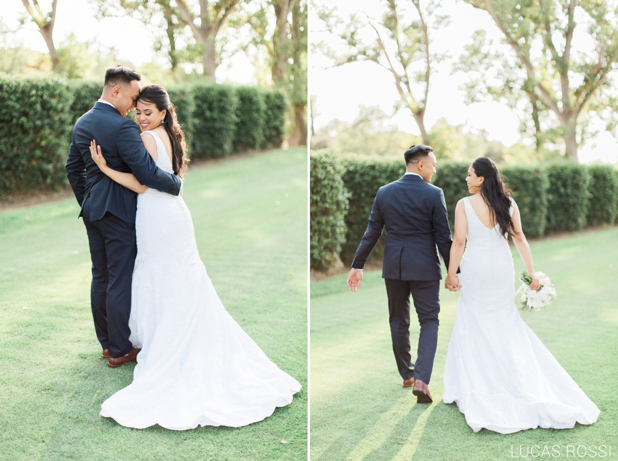 Los-Robles-Gardens-Wedding-E-J-441