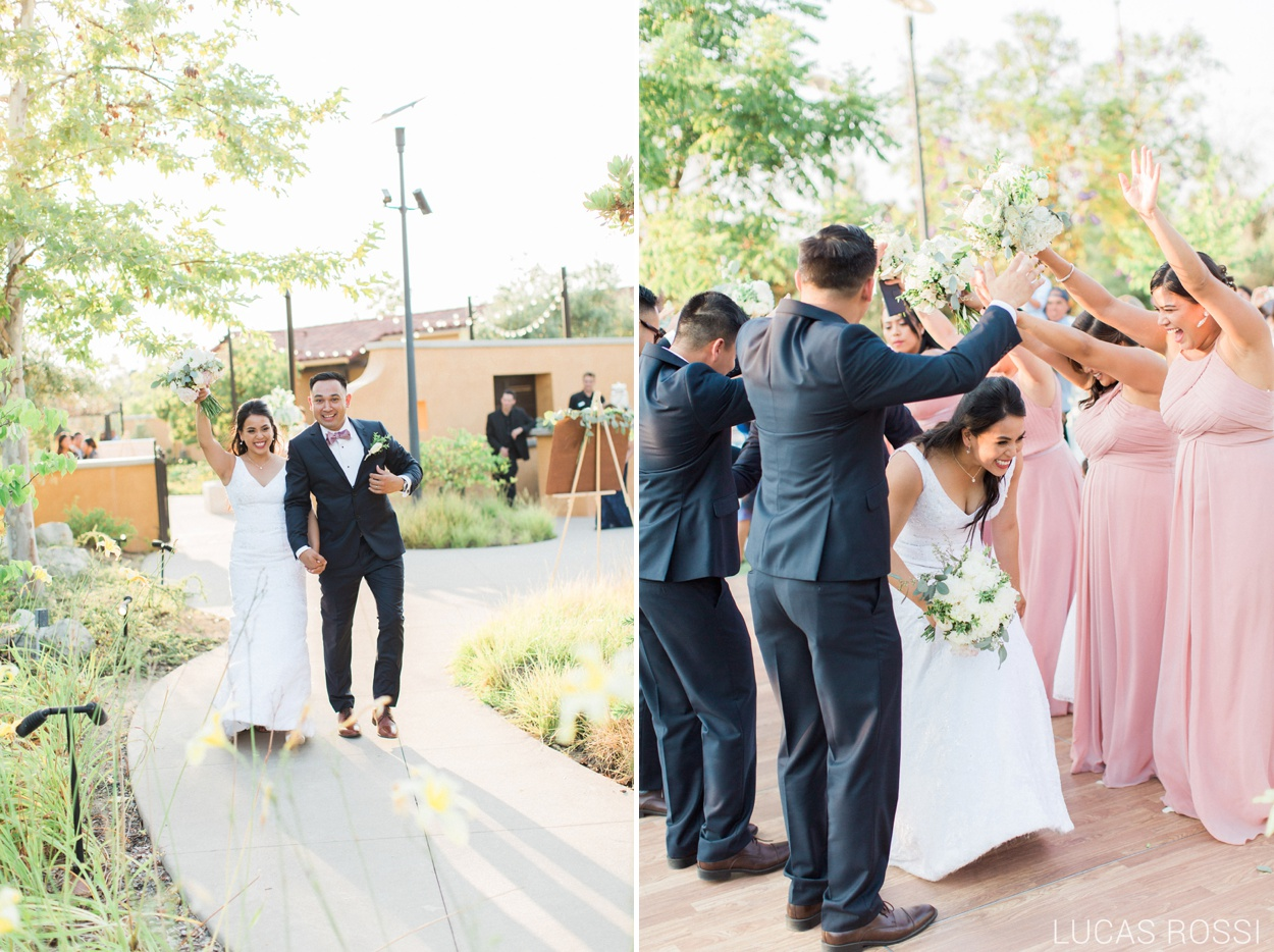 Los-Robles-Gardens-Wedding-E-J-594