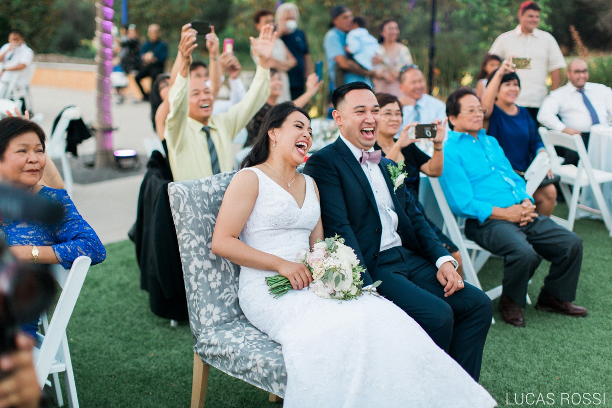 Los-Robles-Gardens-Wedding-E-J-684