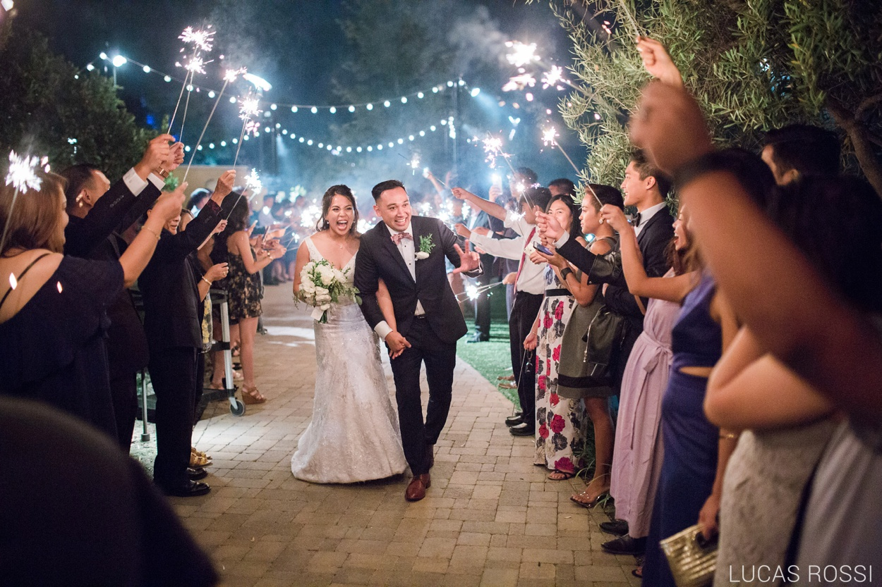 Los-Robles-Gardens-Wedding