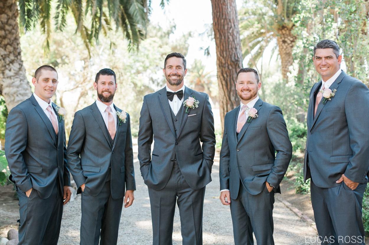 McCormick-Ranch-Wedding-K-R-100