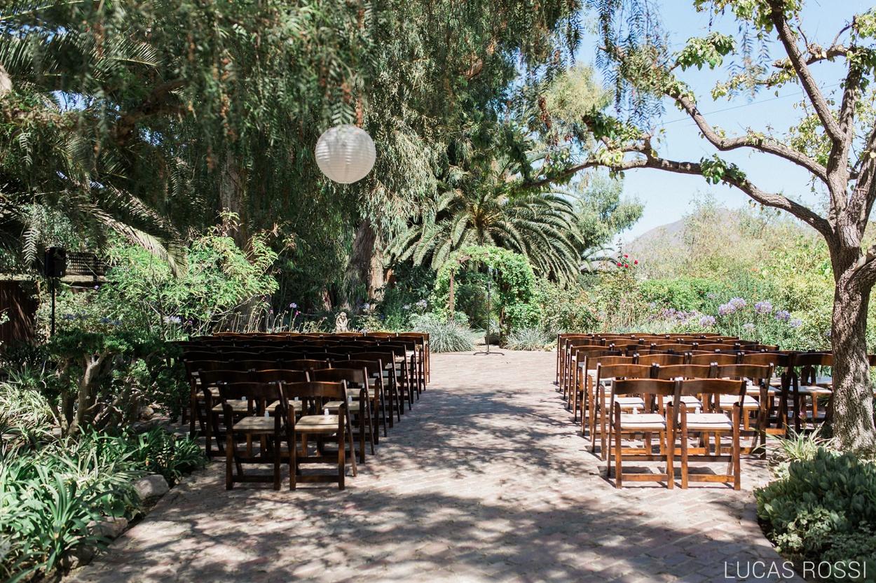 McCormick-Ranch-Wedding-K-R-144