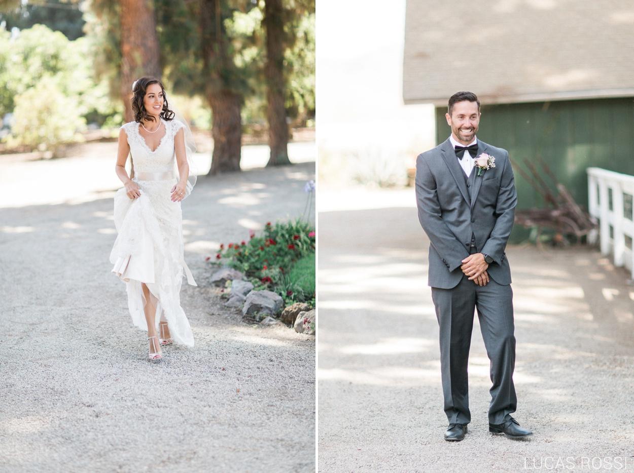 McCormick-Ranch-Wedding-K-R-165