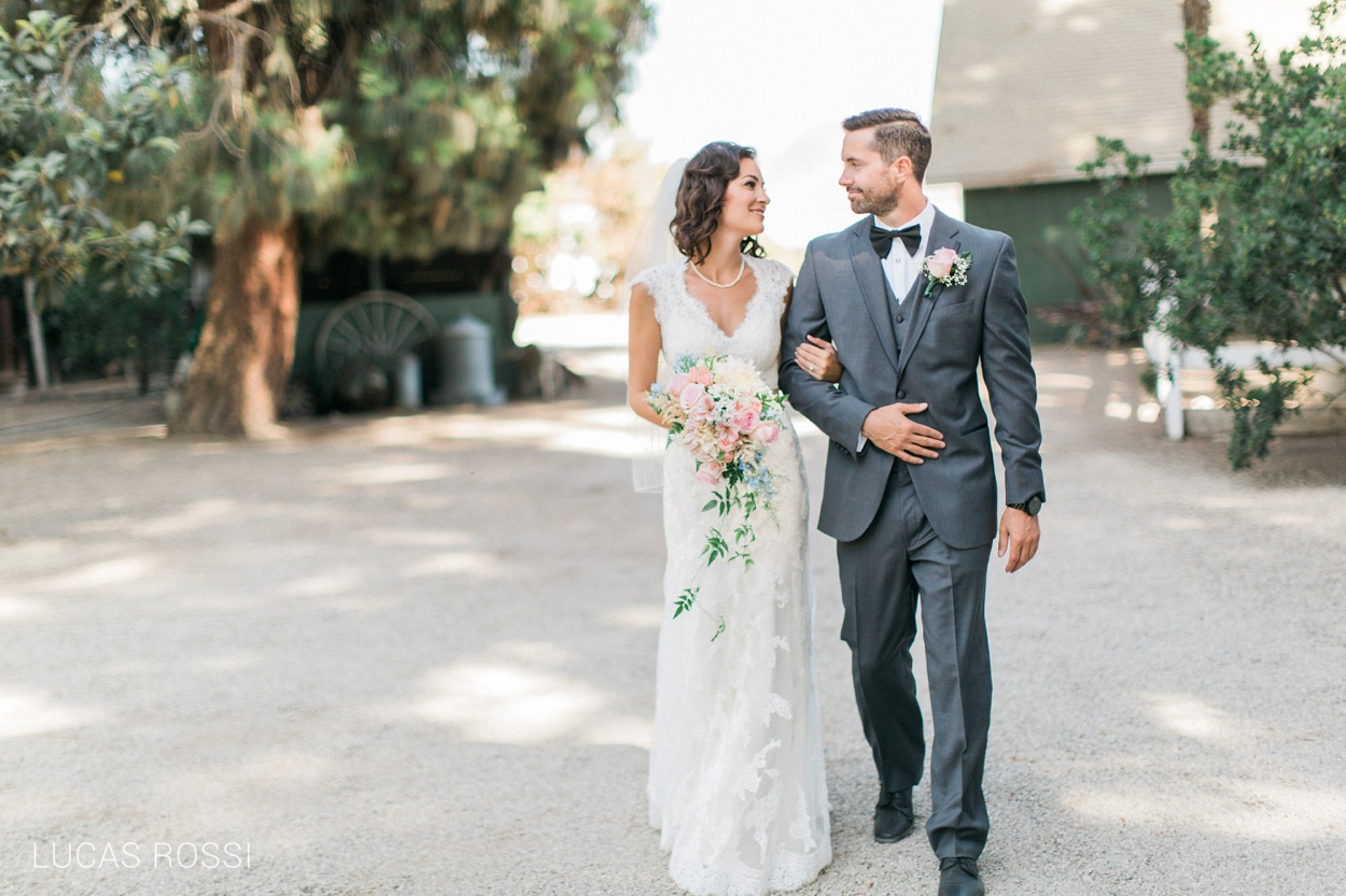 McCormick-Ranch-Wedding-K-R-212