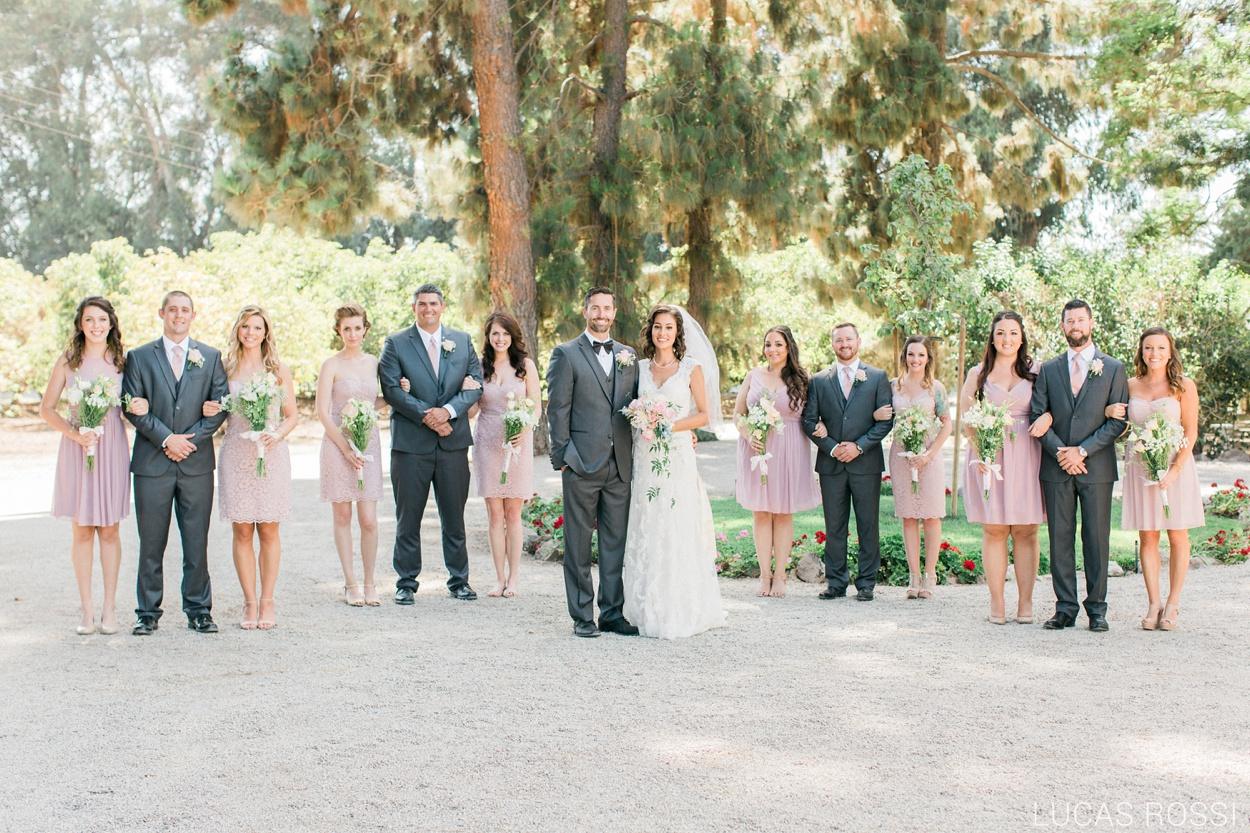 McCormick-Ranch-Wedding-K-R-222