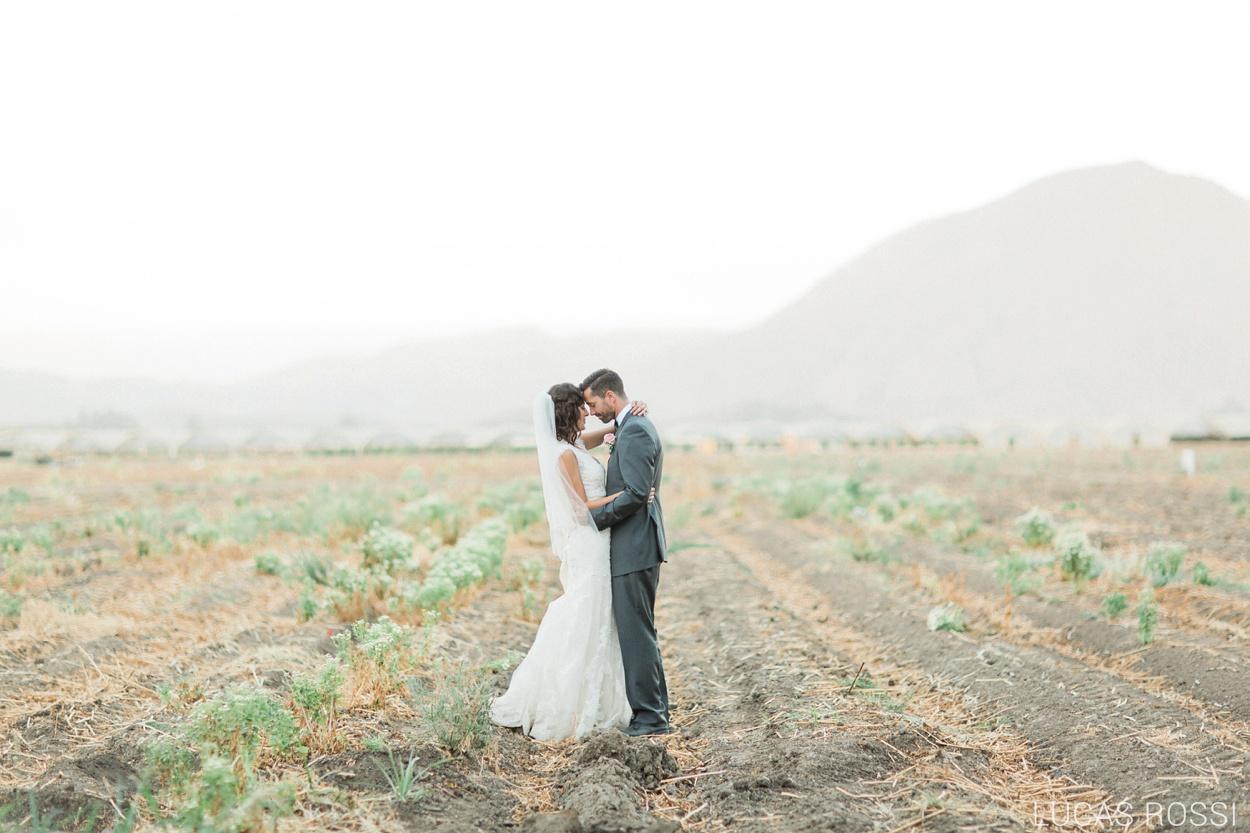McCormick-Ranch-Wedding