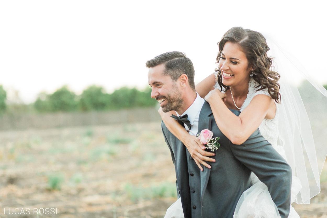 Mccormick Ranch Wedding