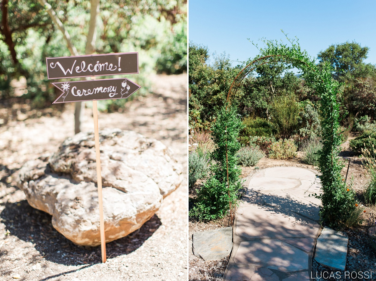 Portola-Valley-Wedding-E-B-147