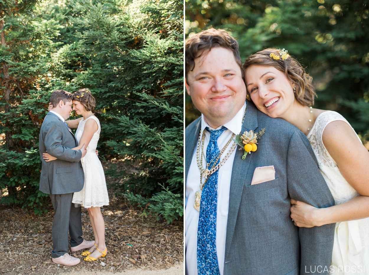 Portola-Valley-Wedding