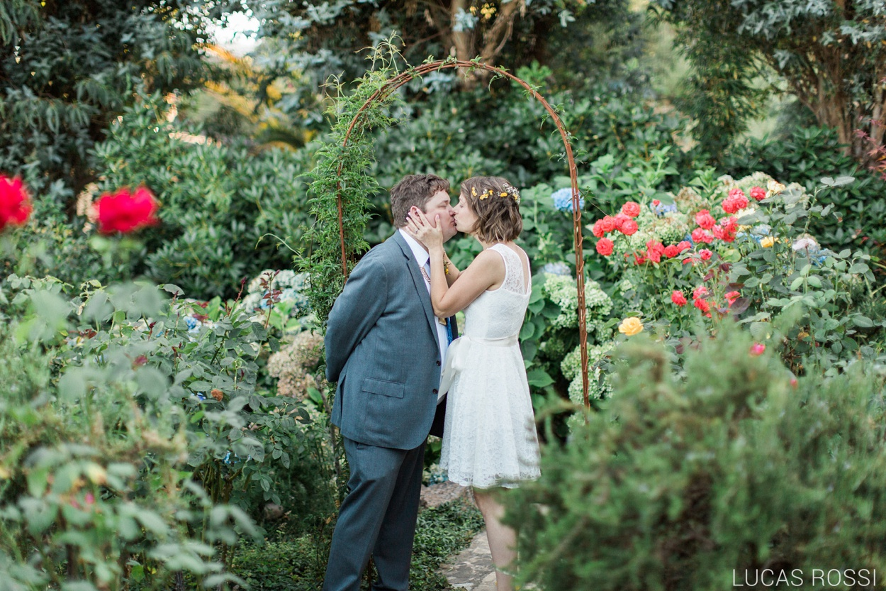 Portola-Valley-Wedding-E-B-516