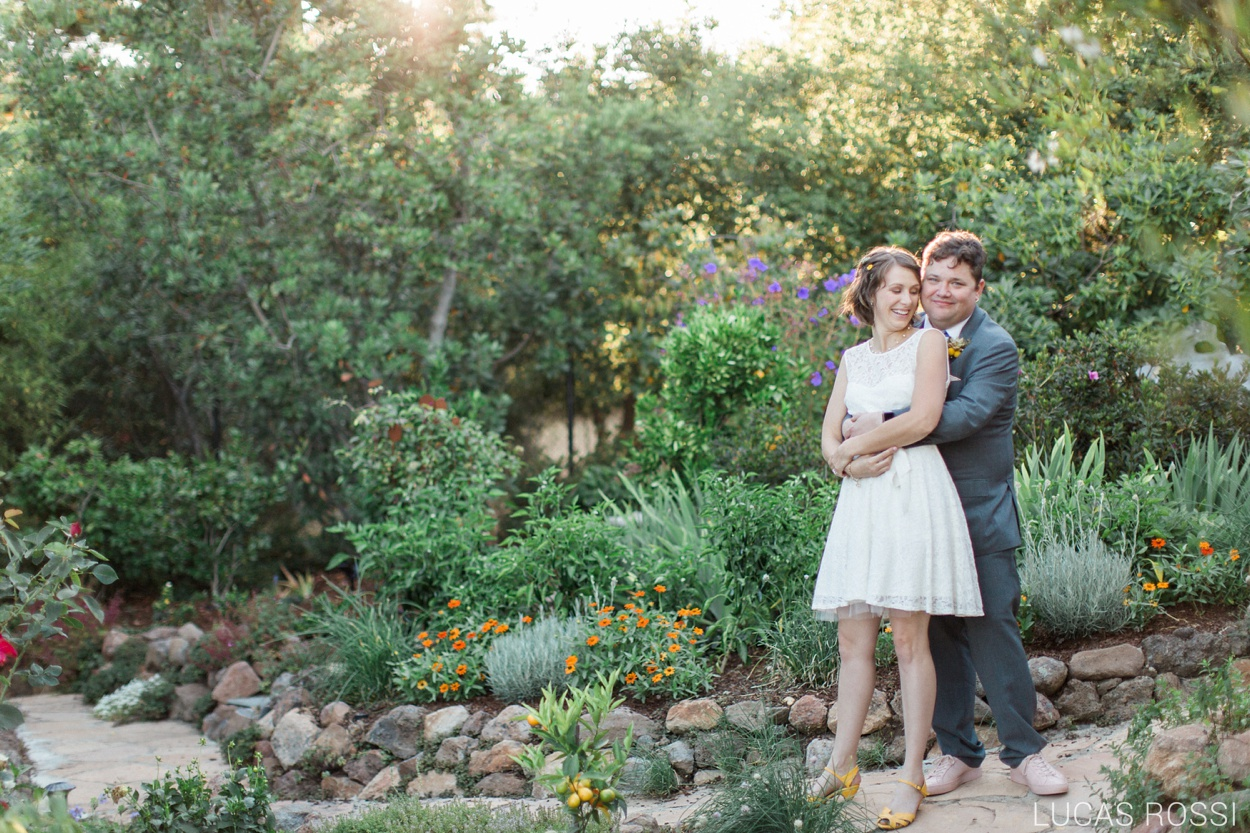 Portola-Valley-Wedding-E-B-522