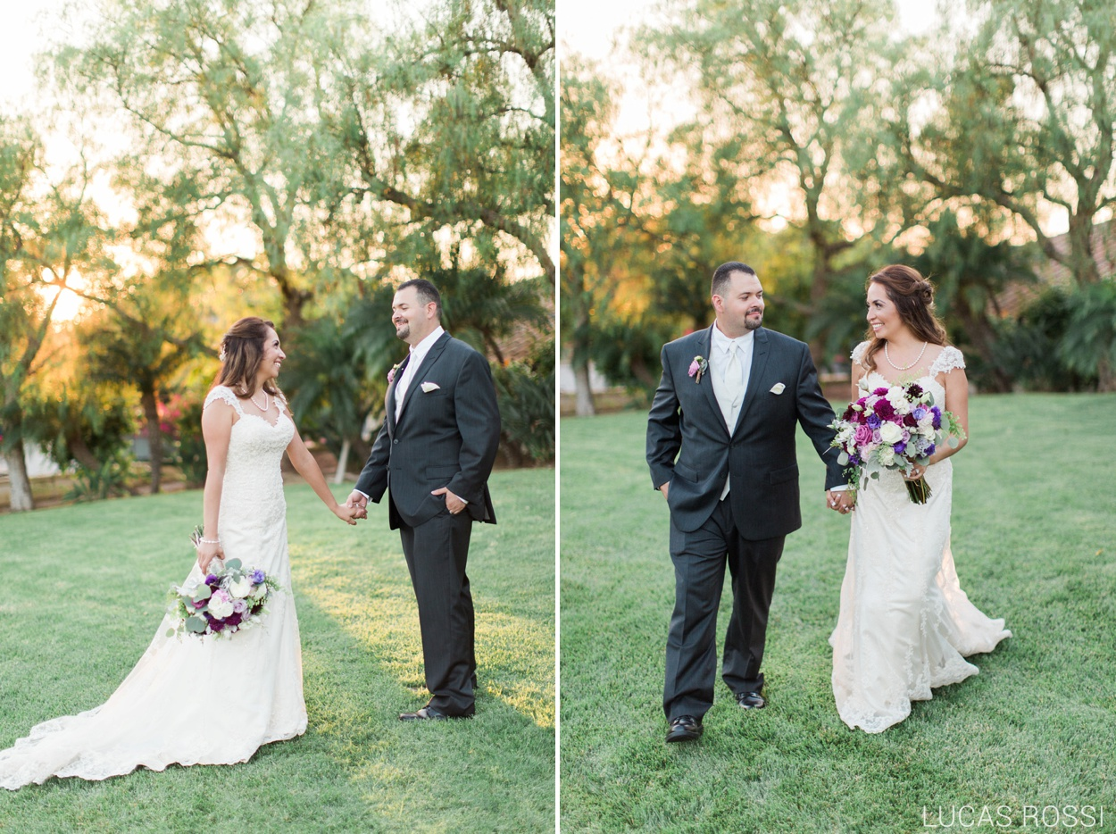 Spanish-Hills-CC-Wedding-M-J-555