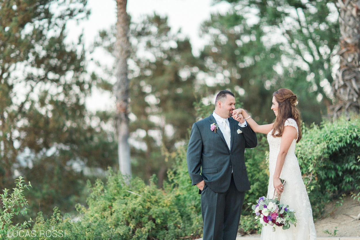 Spanish-Hills-CC-Wedding-M-J-575