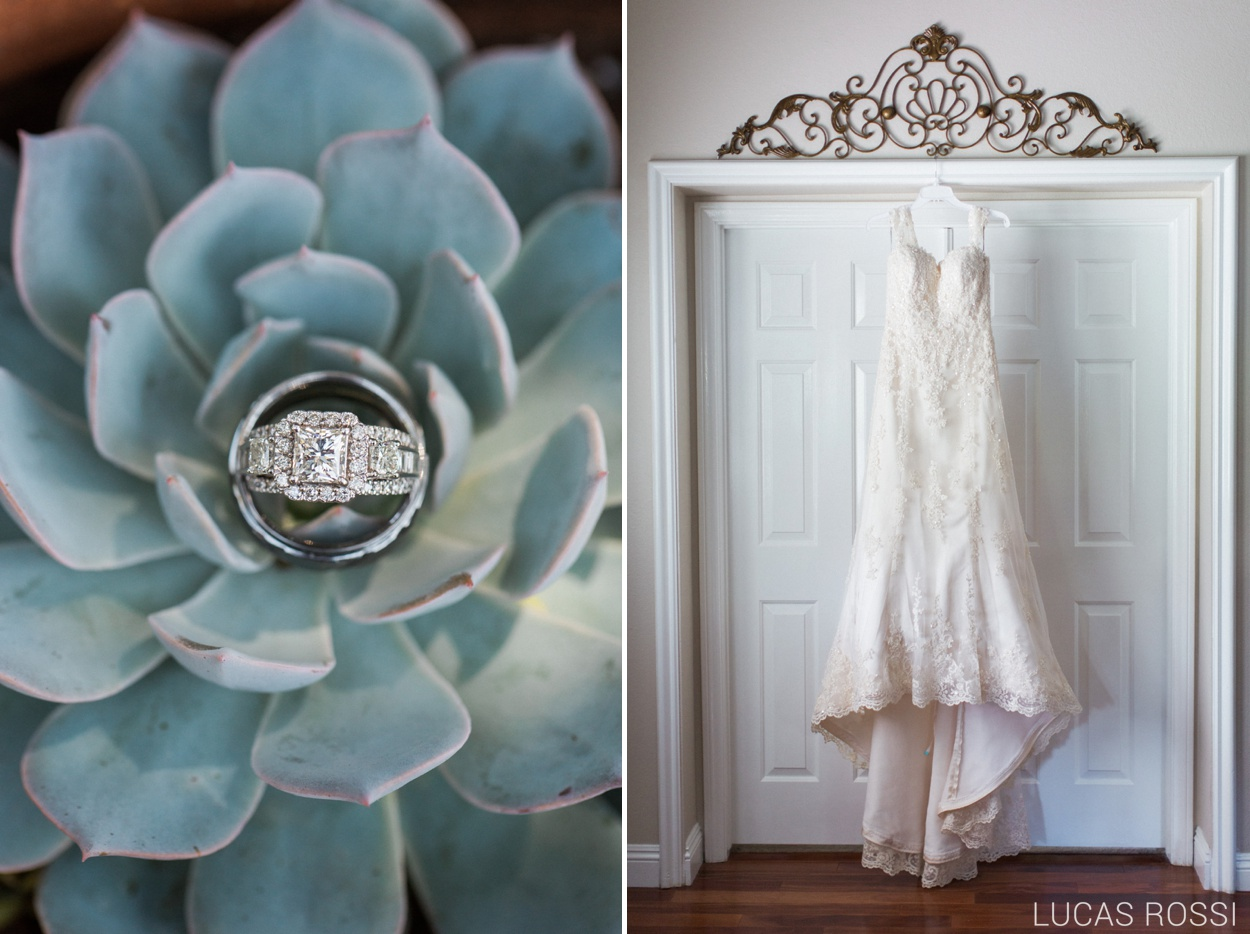 Spanish-Hills-CC-Wedding-M-J-68