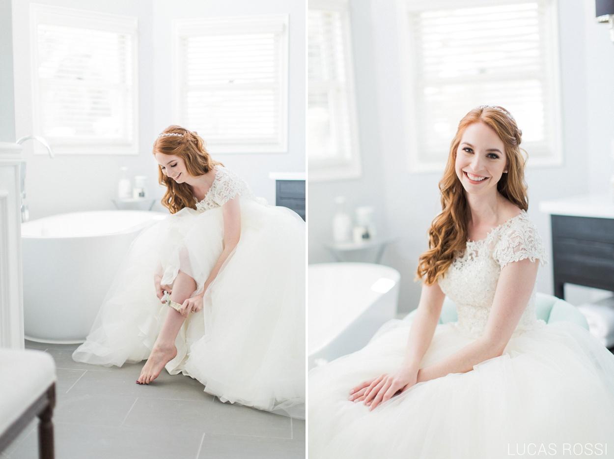 Spanish-Hills-Country-Club-Wedding-N-M-164
