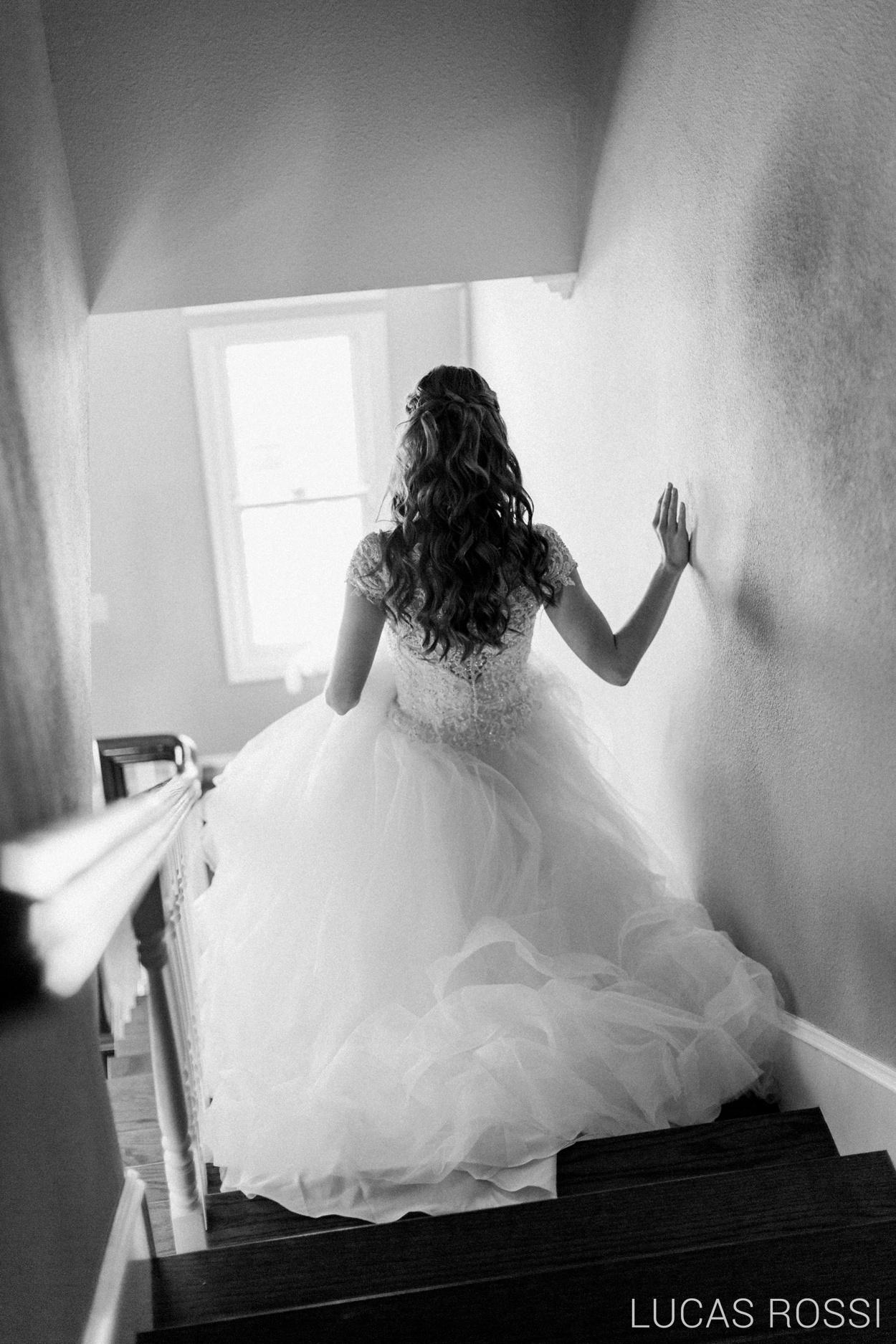 Spanish-Hills-Country-Club-Wedding-N-M-172