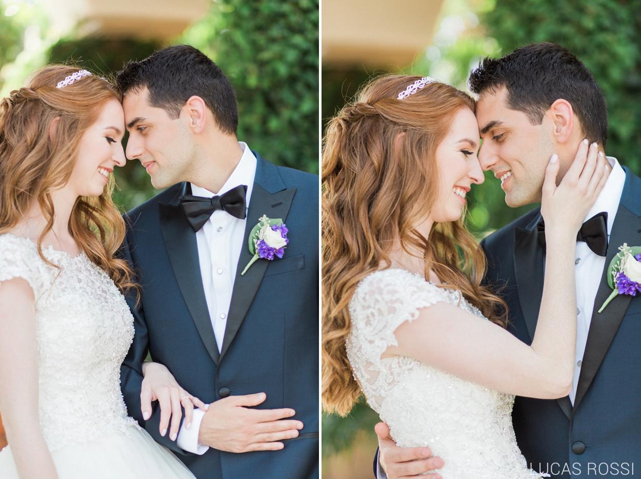 Spanish-Hills-Country-Club-Wedding-N-M-215