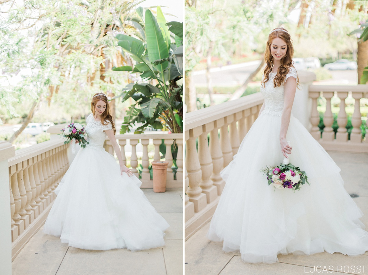 Spanish-Hills-Country-Club-Wedding-N-M-226