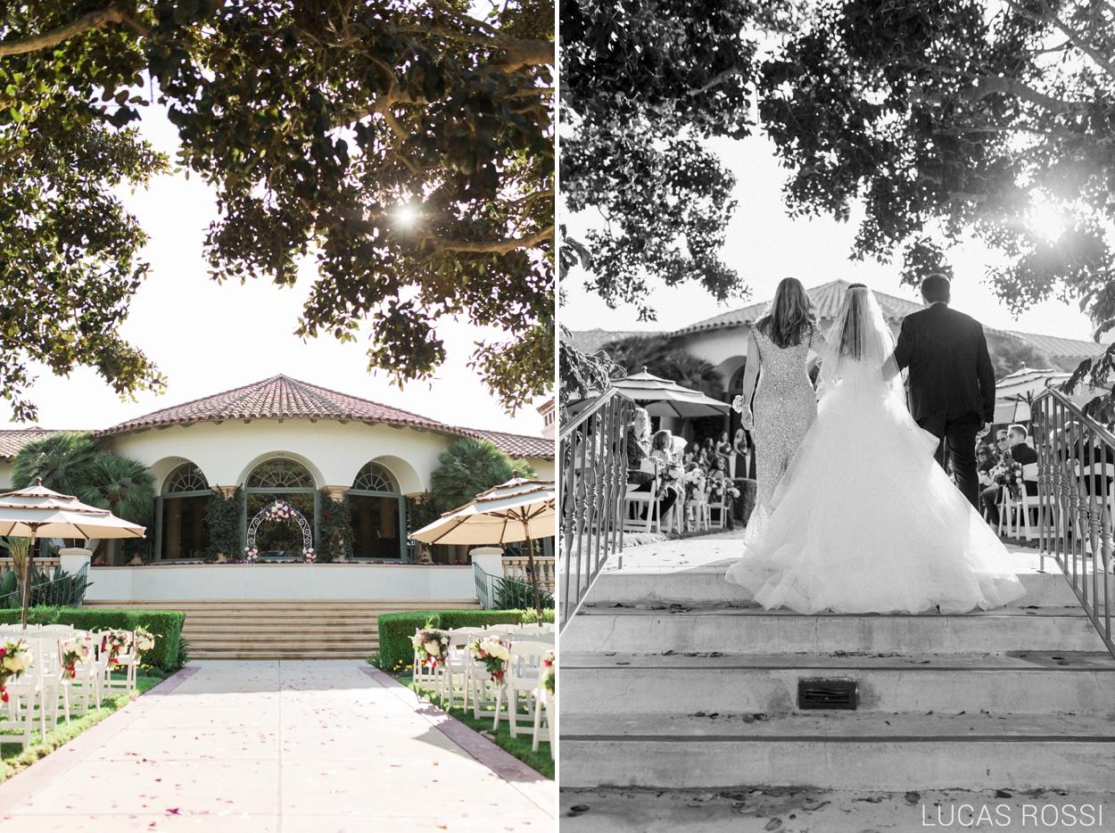 Spanish-Hills-Country-Club-Wedding-N-M-393