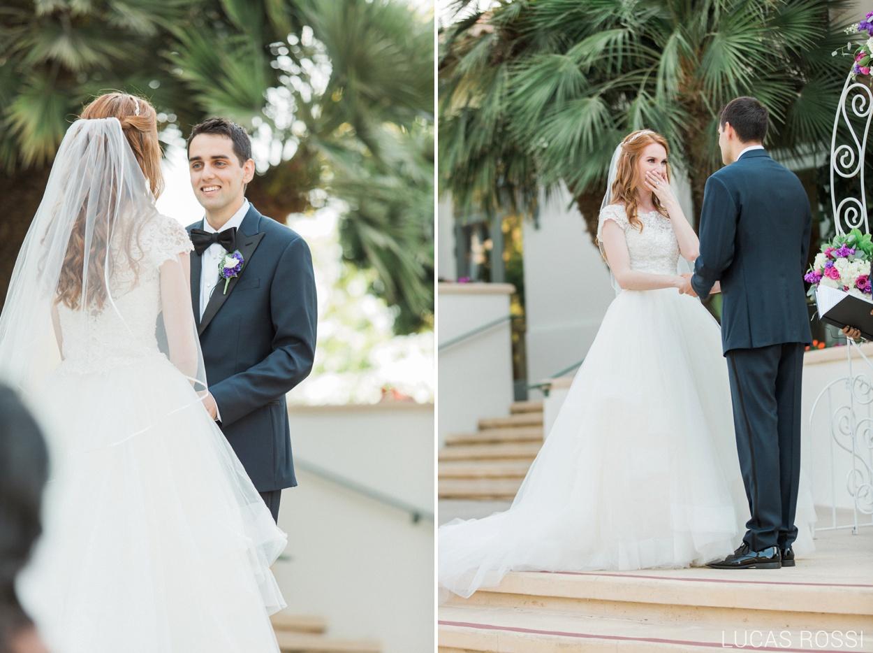 Spanish-Hills-Country-Club-Wedding-N-M-454