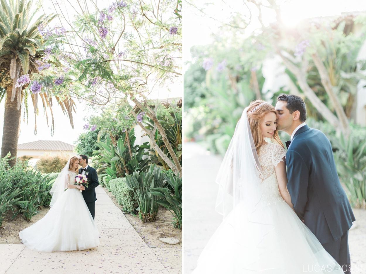 Spanish-Hills-Country-Club-Wedding-N-M-493