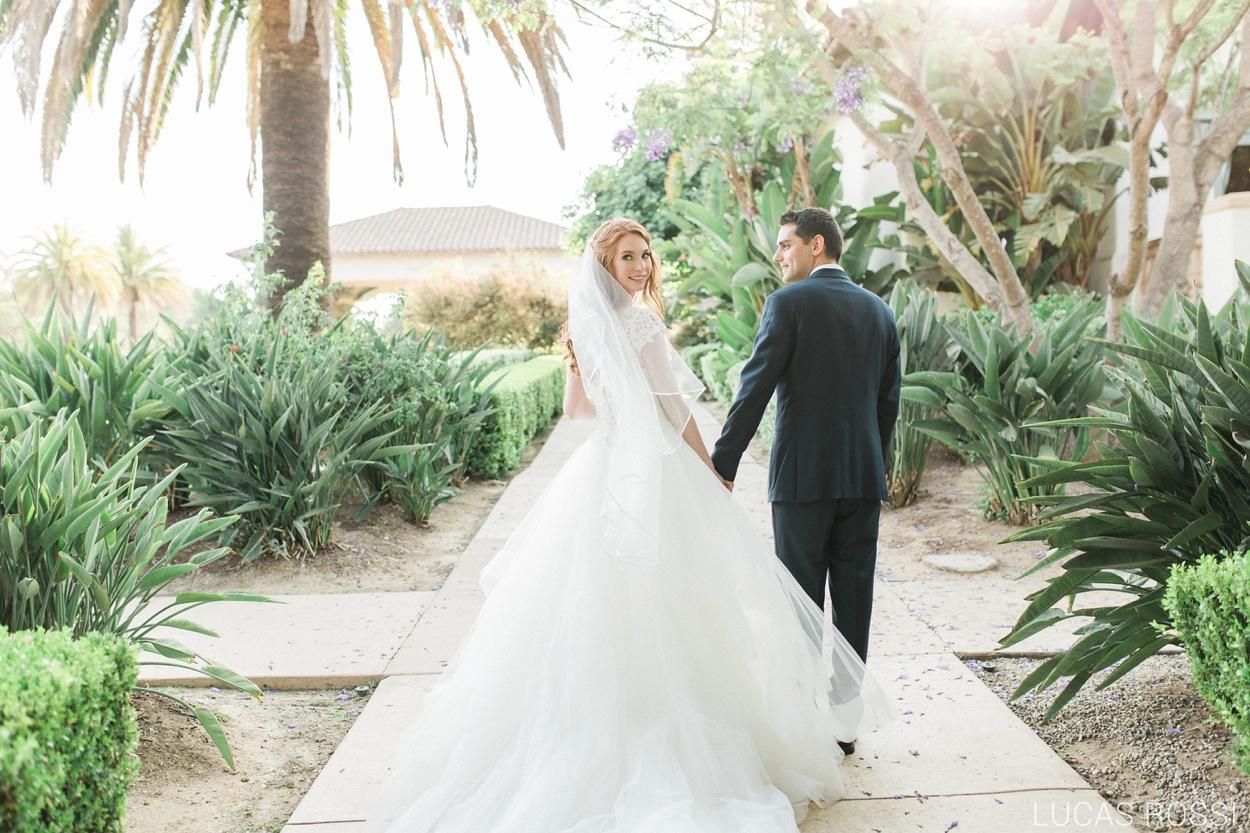 Spanish-Hills-Country-Club-Wedding-N-M-497