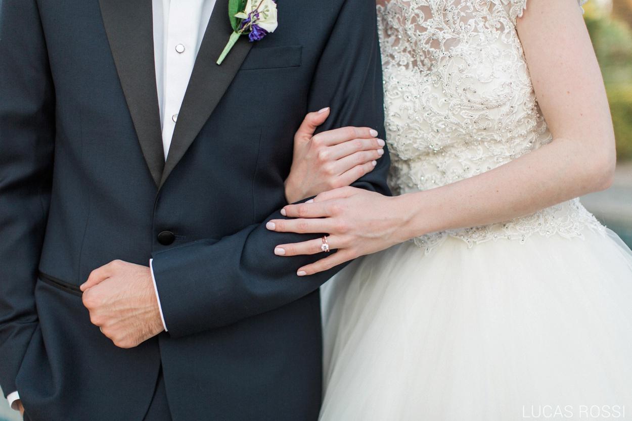 Spanish-Hills-Country-Club-Wedding-N-M-581