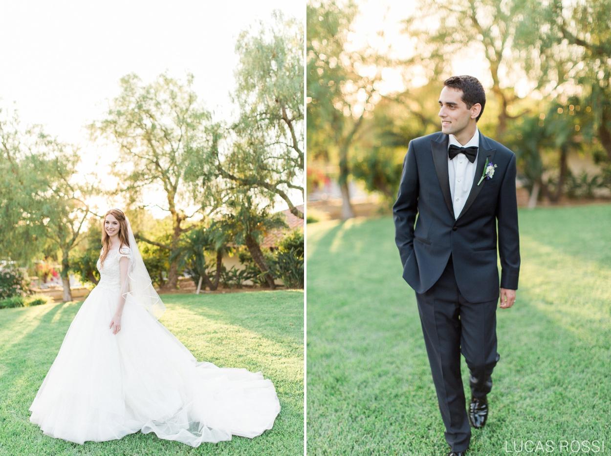 Spanish-Hills-Country-Club-Wedding-N-M-599
