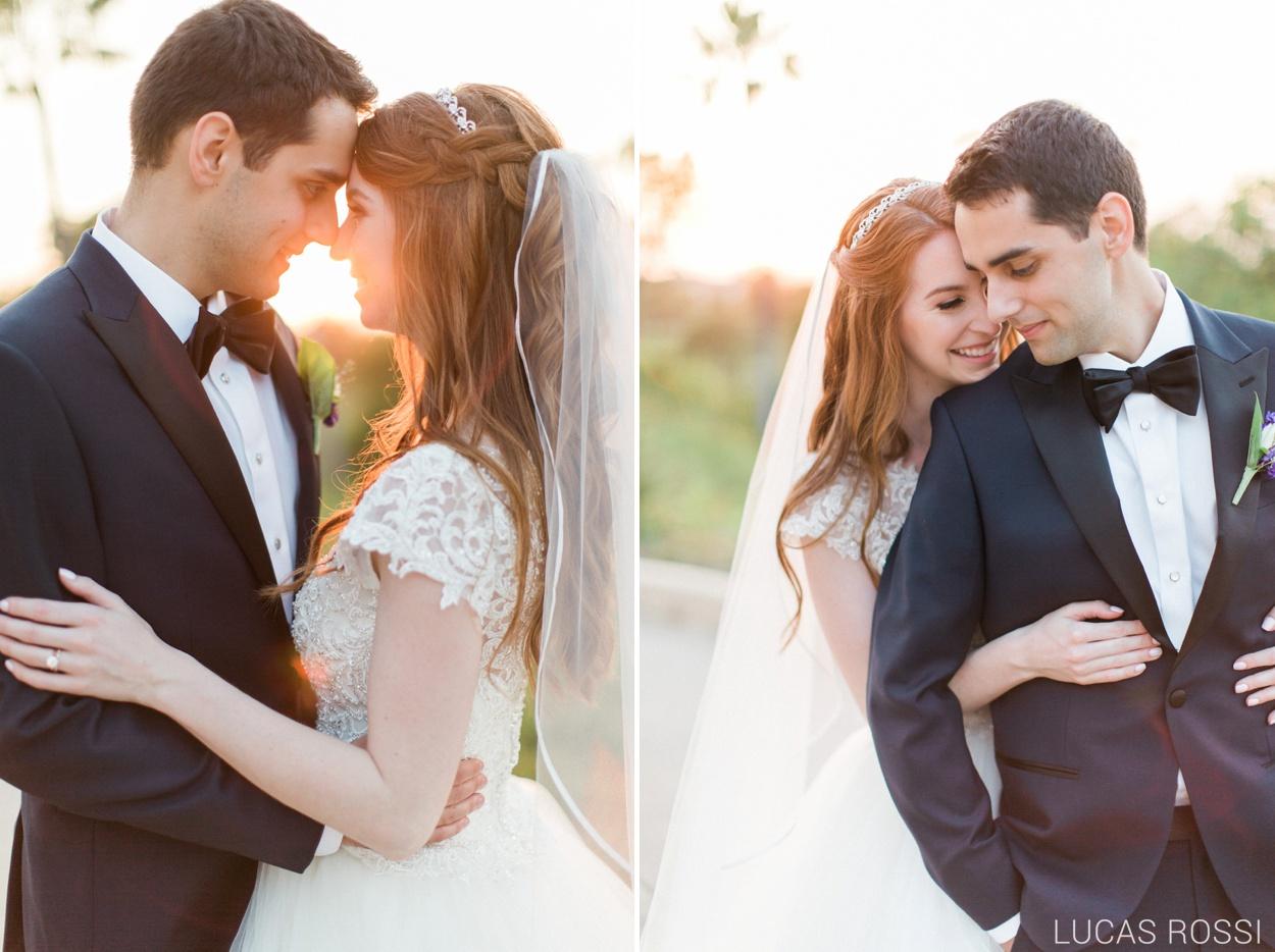 Spanish-Hills-Country-Club-Wedding-N-M-635
