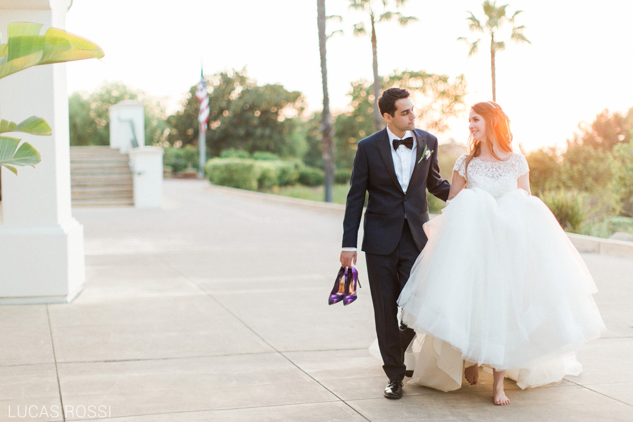Spanish-Hills-Country-Club-Wedding-N-M-642