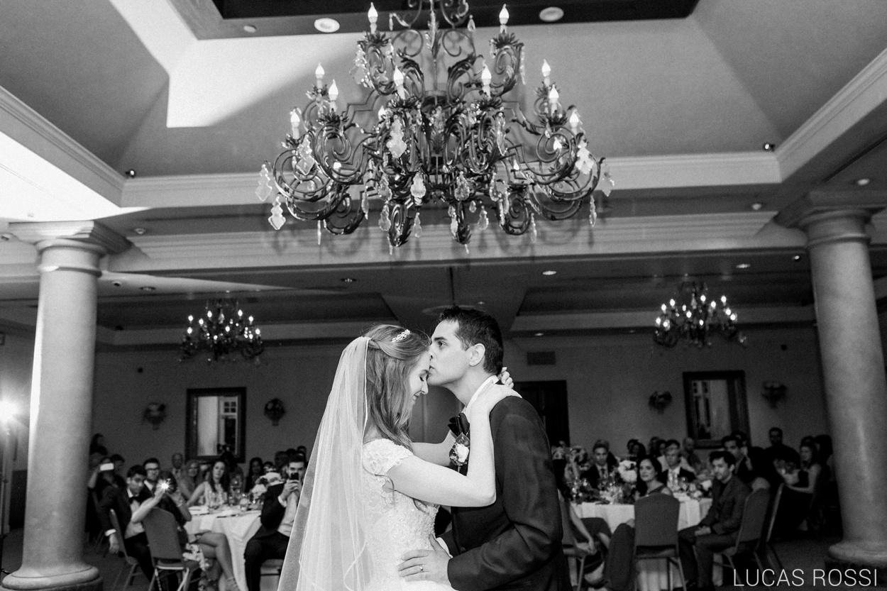 Spanish-Hills-Country-Club-Wedding-N-M-665
