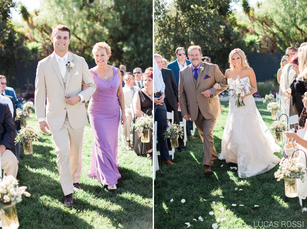 Thousand-Oaks-Wedding-M-A-332