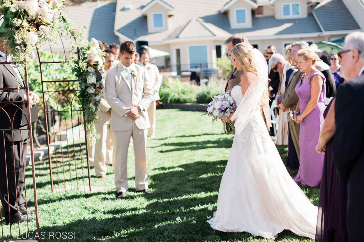 Thousand-Oaks-Wedding-M-A-385