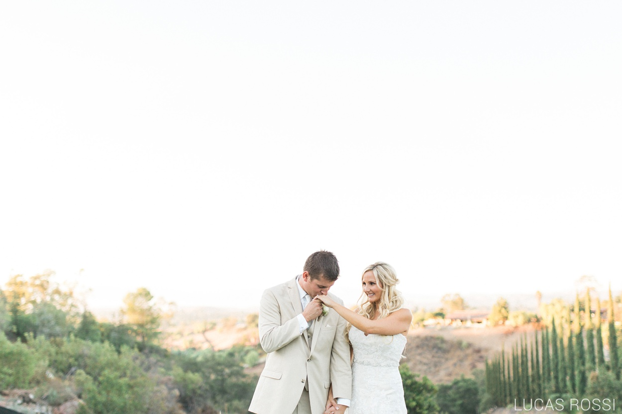 Thousand-Oaks-Wedding-M-A-757
