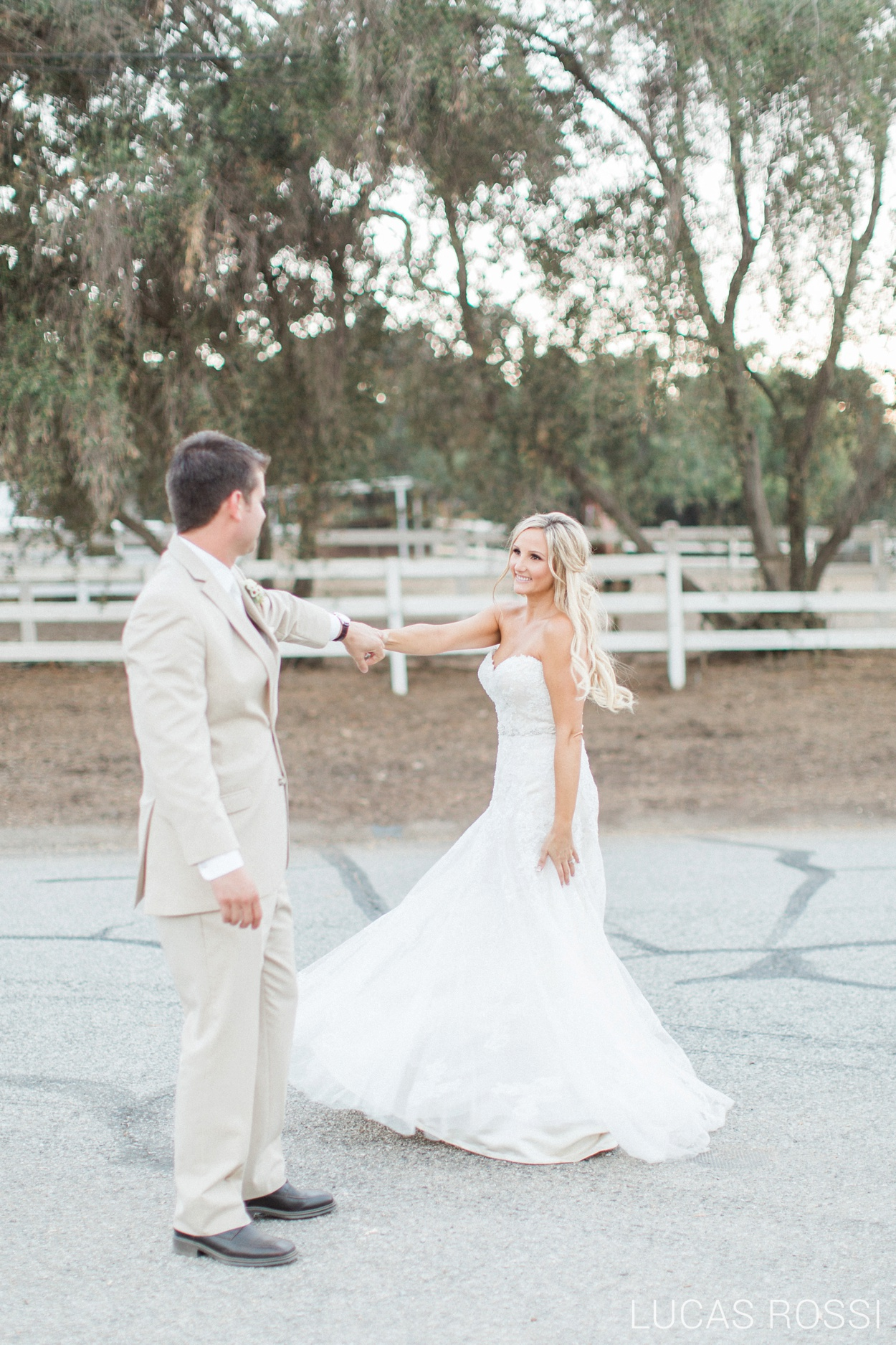 Thousand-Oaks-Wedding-M-A-807