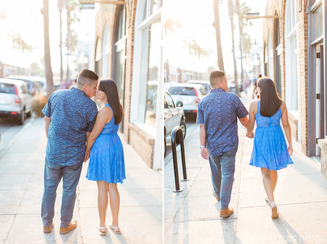 venice-beach-engagement-k-s-17