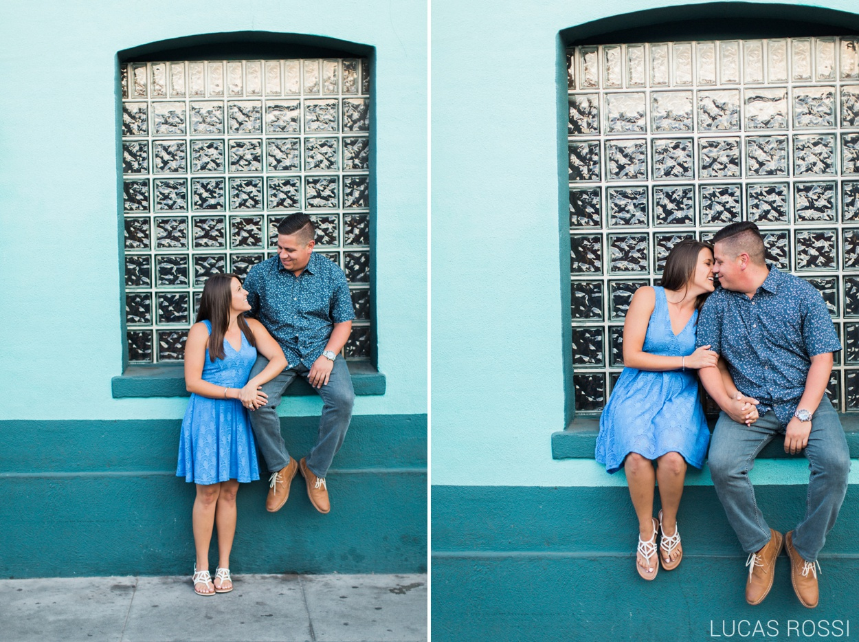 venice-beach-engagement-k-s-45