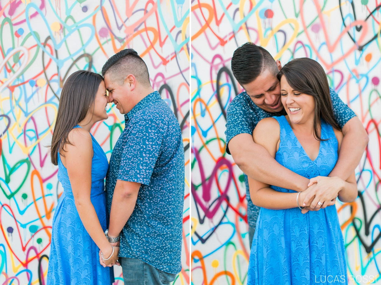 venice-beach-engagement