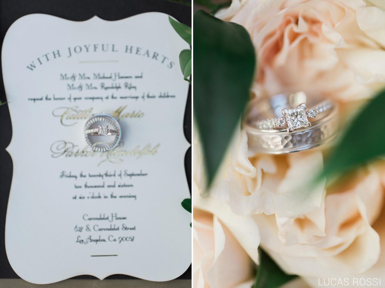 Carondelet-House-Wedding-Caitlin-Parker-139