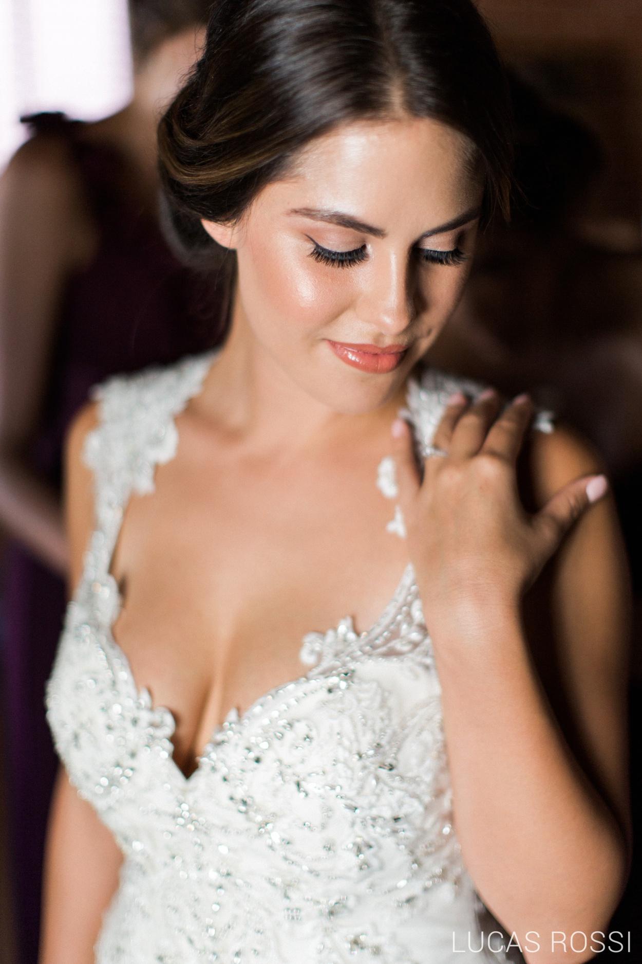 Carondelet-House-Wedding-Caitlin-Parker-150