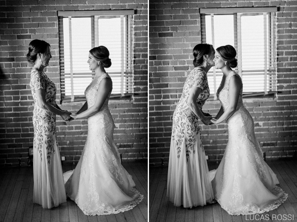 Carondelet-House-Wedding-Caitlin-Parker-168