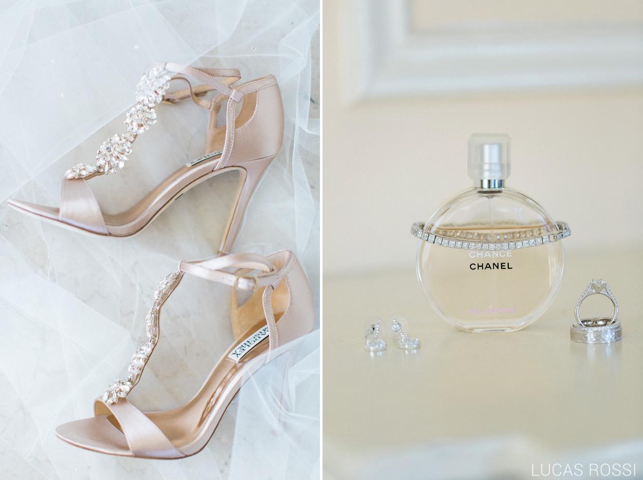 Carondelet-House-Wedding-Caitlin-Parker-17