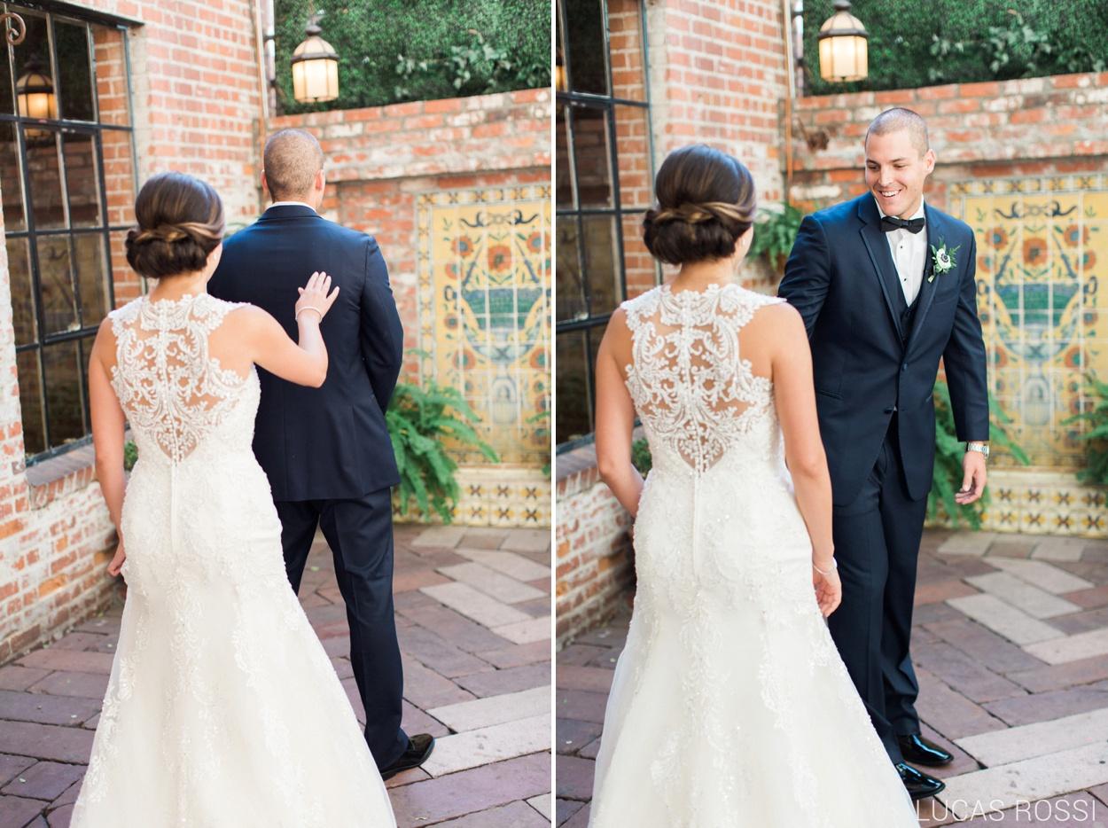 Carondelet-House-Wedding-Caitlin-Parker-181